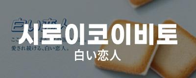 소배너_시로이코비토