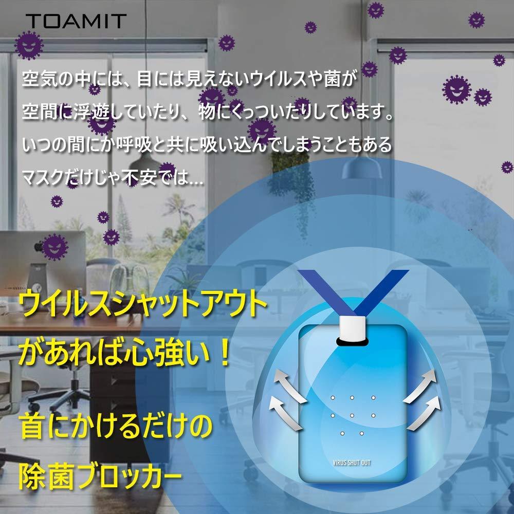 e118d0538167576565e7a1d1c1fc5084_1583226268_2042.jpg