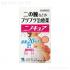 니노큐아 30g (모공각화증 닭살제거 닭살피부 치료 크림)