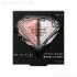 [케이트]크러쉬 다이아몬드 아이즈 PK-2