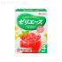 [하우스]젤리에이스 딸기맛 93g