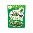 [가루비]미노 완두콩 소금맛 28g