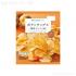[패밀리마트]감자칩 진한 콘소메맛